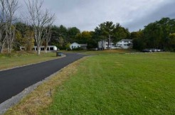 A great investment opportunity minutes from downtown Hudson!