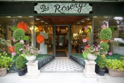 AMAZING BUSINESS OPPORTUNITY IN HUDSON NY
