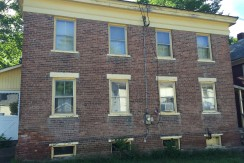 Incredible Single Family Brick Property in Valatie NY